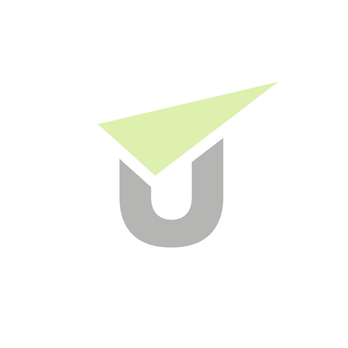FLUFFY CAT HOUSE como producto recomendado