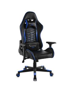 GD-GAMEPLAY-PRO CHAIR BLUE