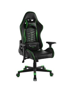 GD-GAMEPLAY-PRO CHAIR GREEN